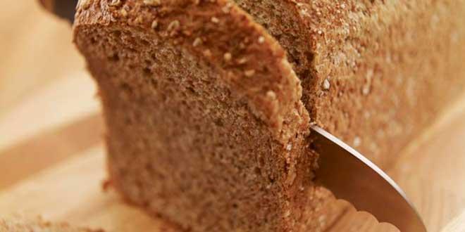 Beneficios del pan Ezequiel