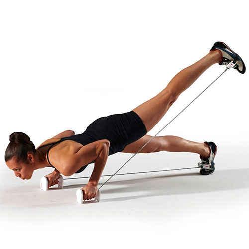 ejercicio-piernas-banda-elastica