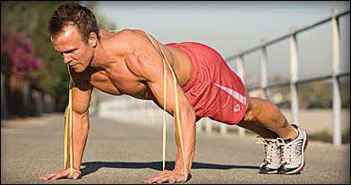 entrenar-banda-elastica