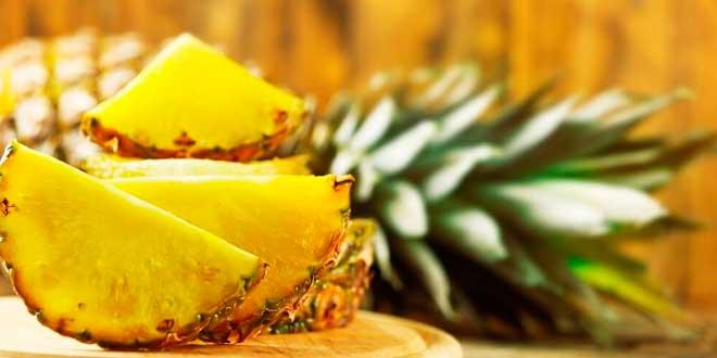 Bromelina: Qué es, Propiedades, Beneficios para Mejorar la Digestión de las Proteínas