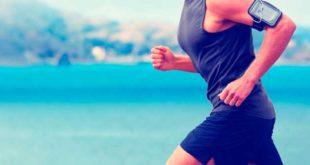 Quema mas grasa ejercicio