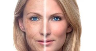 que-es-la-edad-metabolica