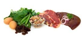 10 trucos nutricionales para ganar músculo