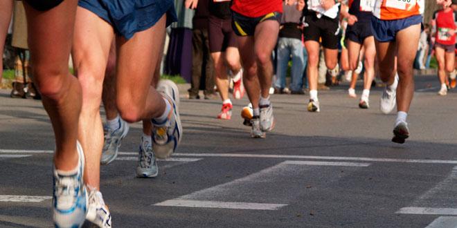 ¿Qué es el muro en el ejercicio físico?