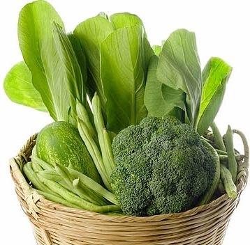 verduras-vereds