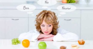 Ortorexia: Qué es, Causas, Síntomas, Efectos sobre la Salud, Cómo Tratar