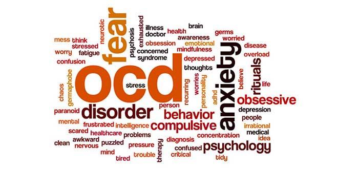 Trastornos Compulsivos
