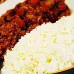 receta-carne-alubias