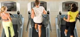 Top 3 preguntas principiantes del gym (parte 2)