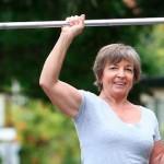 ejercicio-fisico-mayores