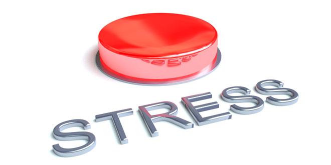 Razones por las que te sientes cansado. Parte 2