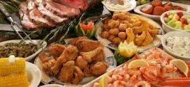 3 comidas que te ayudarán a subir