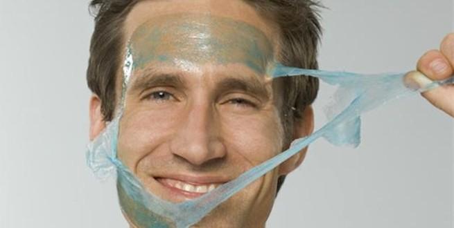 Los cuidados de David: hidrata tu rostro