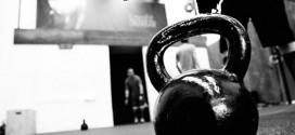 Uso de esteroides en CrossFit: parte II