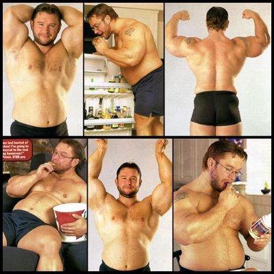 La Dieta Fat Smash para Adelgazar en Slo 90 Das