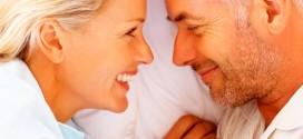 Top Suplementos para la disfunción erectil