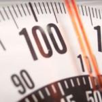 cortar-peso-para-una-competicion
