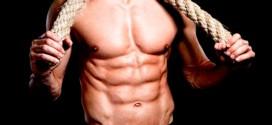 Los crunchs abdominales, ¿aconsejados?