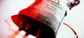 Dopaje sanguíneo, EPO y su interrelación con las variables en los deportes de resistencia