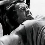 gimnasio-testosterona-y-agresividad
