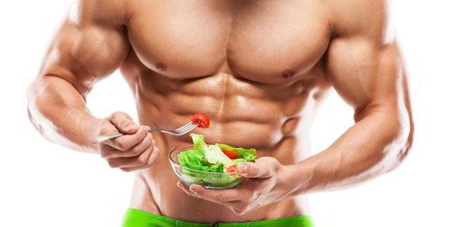 ¿Qué piensas de tu dieta?