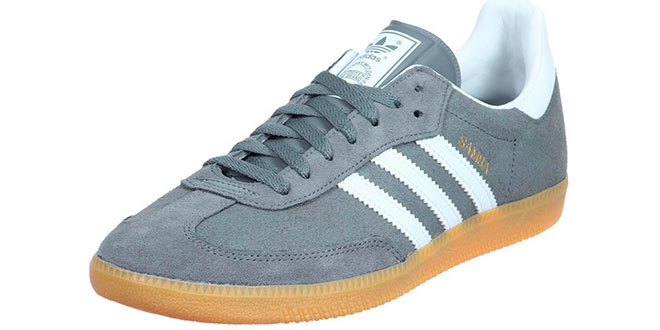 Zapatos All Star Adidas