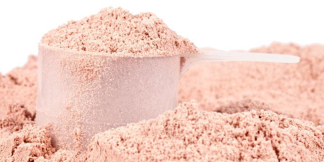 Síntesis proteica, cómo mejorarla combinando fuentes