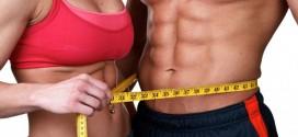 La dieta estacional: los secretos para perder grasa