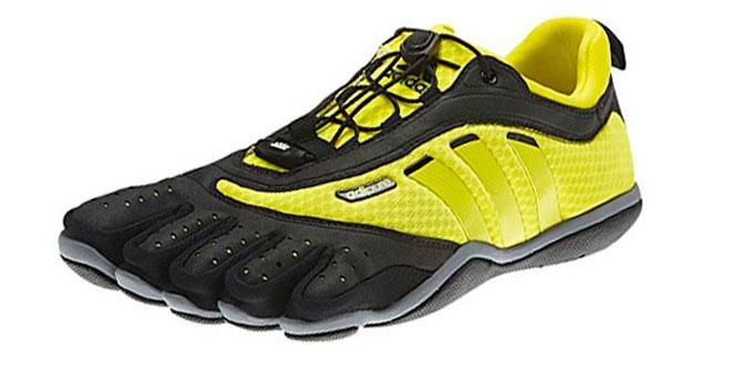zapatos adidas para gimnasio