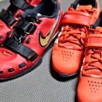 que-calzado-utilizar-segun-mi-deporte
