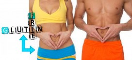 El gluten en relación a la pérdida de peso y su industria (II)