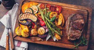 Top 10 Trucos Nutricionales para Ganar Músculo