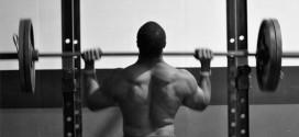 ¿Quieres mejores ganancias musculares? Alterna ángulos, mecánica y rangos de movimiento