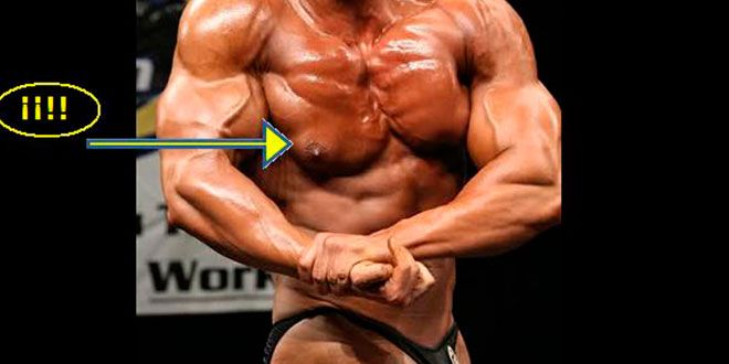 winstrol bodybuilding side effects