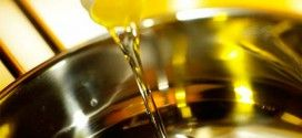 riesgos-aceite-calentado