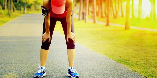 Salud Gastrointestinal y Deporte: ¿Cómo Solucionar los Problemas Digestivos?