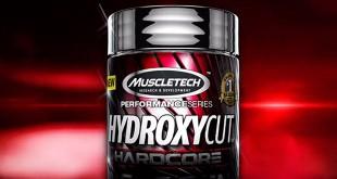 hydroxycut-next-gen
