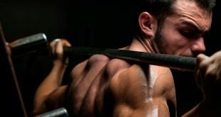 hmb-musculos-grandes