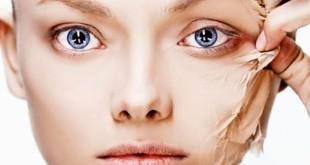 piel-joven-suplementacion