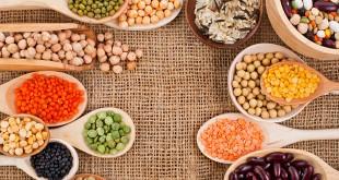 top-fuentes-proteinas-vegetales