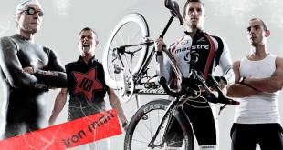 triatlon-inicio