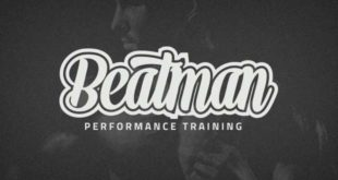 BEATMAN PERFORMANCE TRAINING