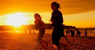 consejos-para-recuperar-verano