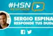 hsn-responde