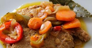 top-3-recetas-vegetarianas