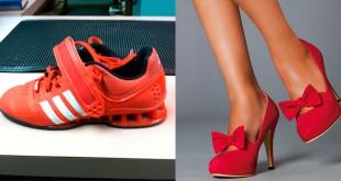zapatos-tacon-halterofilia