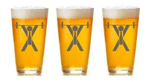 cerveza-post-entreno