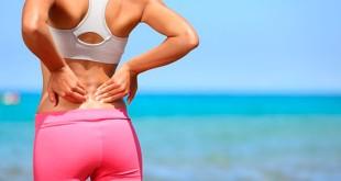 reducir-dolor-espalda