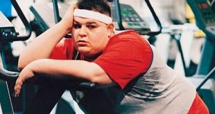 ejercicio-sin-resultados