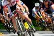 Ciclismo intenso como causa de infertilidad masculina